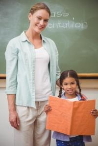 Mentoring Pic